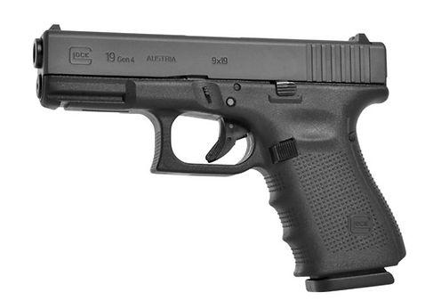 Glock19Gen4.JPG