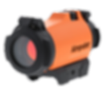 Micro_H-2_Orange_Limited_Edition.png