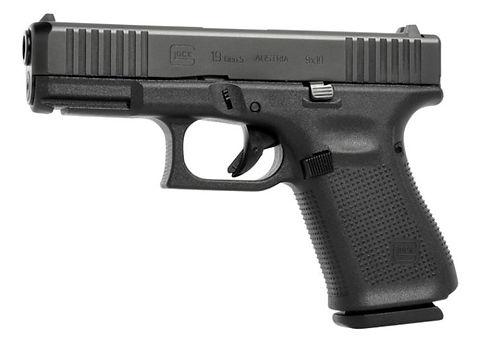 Glock19Gen5.JPG