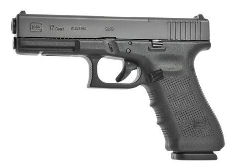 Glock17Gen4MOSS.JPG