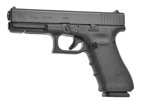 Glock17Gen4.JPG