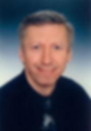 Bild von Wolfgang (2).jpg