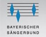 Bay. Saengerbund Logo_edited.jpg