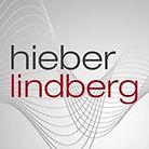 hieber-lindberg.jpg
