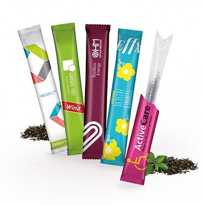 Tee Sticks