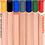 Thumbnail: Bleistift natur