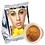 Thumbnail: Muffin als Werbeartikel