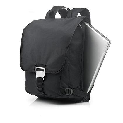 Rucksack Rio RPET mit Laptopfach P705.901