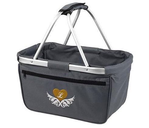 Shopper Basket 1803939