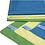Thumbnail: Microfasertücher Putztücher