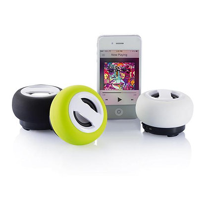 Lautsprecher Bluetooth P326.061