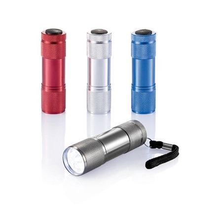 Taschenlampe P513.270