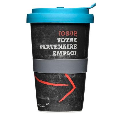 Tasse Coffee2go 0.40 L
