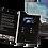 Thumbnail: Videokarten / VideoCard