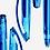 Thumbnail: Kugelschreiber DS3.1 von Prodir