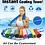 Thumbnail: Kühlendes Tuch - Cooling Towel
