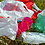 Thumbnail: Recycelte Plastiktasche
