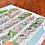 Thumbnail: Spiel Helvetiq - City Editions