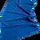 Thumbnail: Frottiertuch mit Hoch-/Tiefwebung