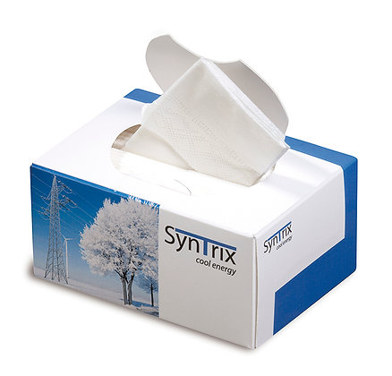 Papiertaschentücher VitaSoft 2230