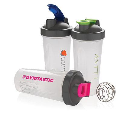 Trinkflasche Shaker P436.570
