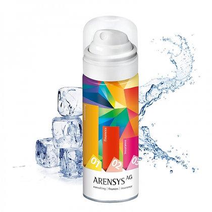 Aqua Spray 50 ml