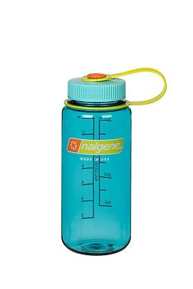 Trinkflasche Nalgene WM Classic 500 ml