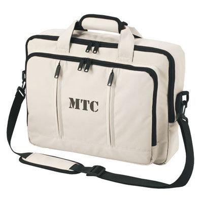 Laptop Rucksack Economy 1802765