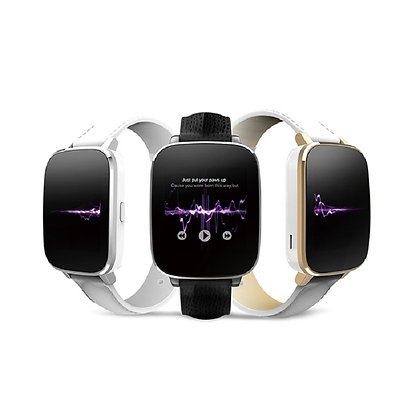Smartwatch BRA010