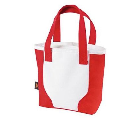 Mini Shopper Basic 1807557