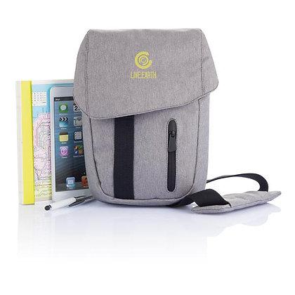 Tablet Tasche Osaka P820.701