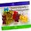 Thumbnail: Fruchtgummi BIO