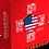 Thumbnail: Spiel Helvetiq Swiss American Edition