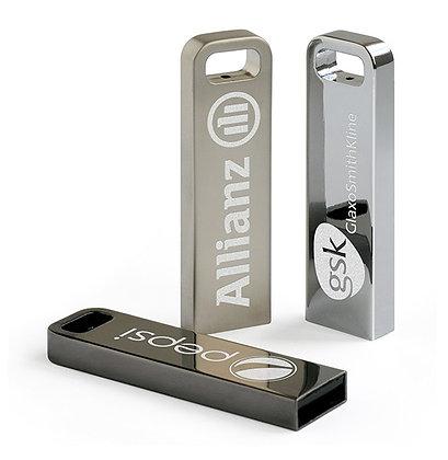 USB Memory Stick Iron V 2.0