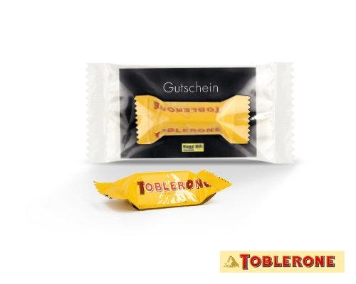 Toblerone 8 gr.