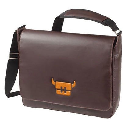 Laptop Tasche Success 1806047