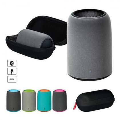 Speaker N-m 229