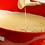 Thumbnail: Käsefondue fix fertig