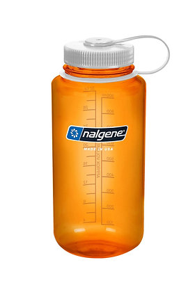 Trinkflasche Nalgene WM Classic 1000 ml