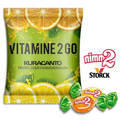 Nimm2 DuoPack