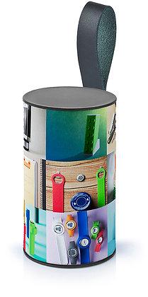 Speaker Sound Tube CM5136