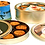 Thumbnail: Cookies in der Dose