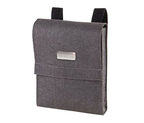 Cross Bag Modern Classic 1807537