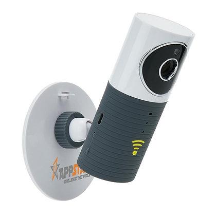 Wi-Fi Kamera mit APP P330.062