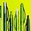 Thumbnail: Kugelschreiber DS2 von Prodir