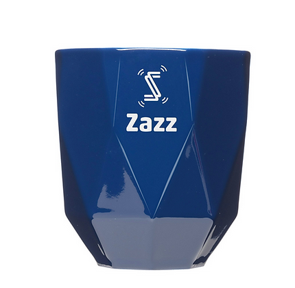 "Tasse Form 200 ""Poly"" 0.40 L"