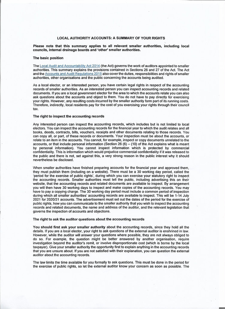 A summary of your rights Page 1-page-001