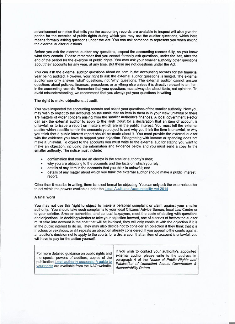 A sumary of your rights Page 2-page-001.