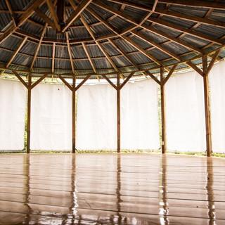 yoga-temple.jpg