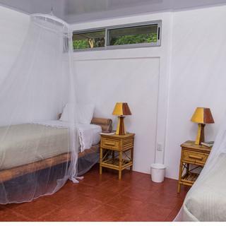 casa-room.jpg